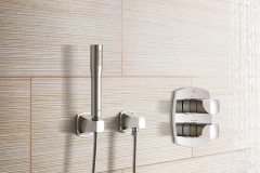 Grandera Shower Outlet