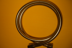 Silverjet Shower Hose
