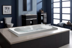 Tosca Bathtub