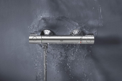 Grohtherm Shower Mixer