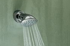 Relexa Shower