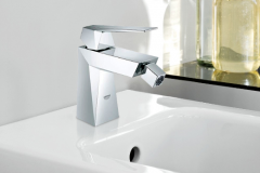 Allure Brilliant Bidet Mixer