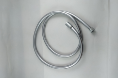 Silverflex Shower Hose
