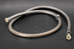 Relexaflex Shower Hose